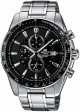 Casio Edifice EF-547D-1A1