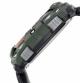 Casio Sports Gear SGW-300HB-3V