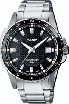 Casio Collection MTP-1290D-1A2VEF