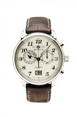 Pánské hodinky Zeppelin 7684-5