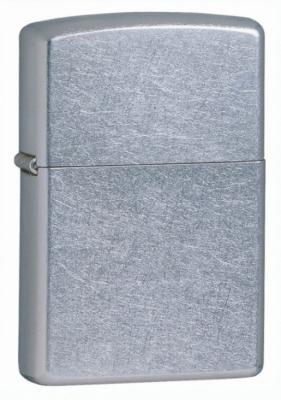 Zippo Street Chrome™ 25050