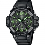 Casio Collection MCW-100H-3A